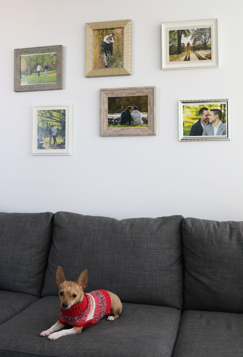 HomeSense-Picture-Frames-Inspired-By-Nick-3
