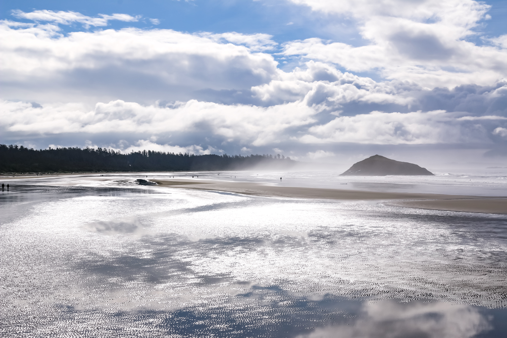 tofino british columbia canada best things to do see