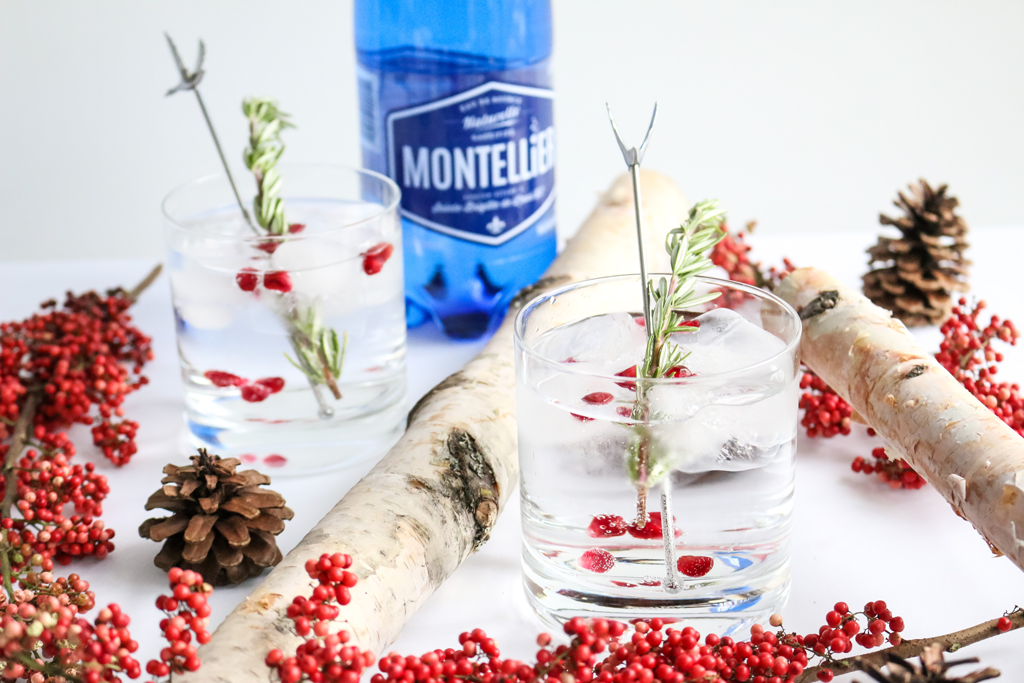 holiday-cocktail-recipes-montellier-sparkling-water