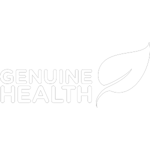genuine health inspired by nick home