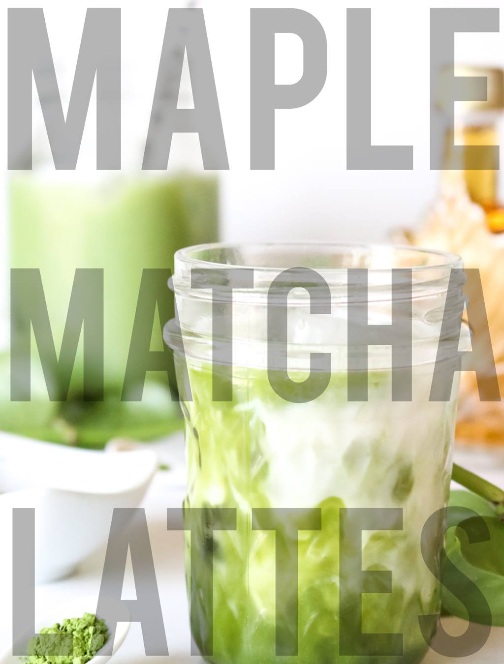 Maple-Matcha-Lattes-inspiredbynick