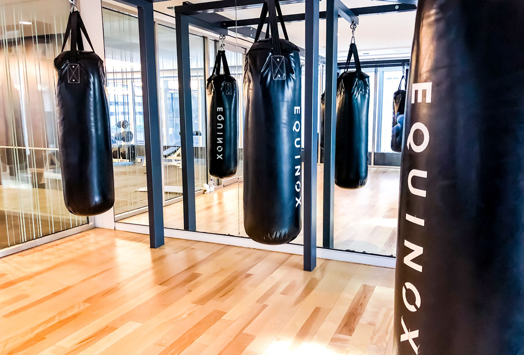 equinox-boxing-class-review-worth-it
